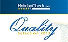 hotel-welcome-quality-selection2013