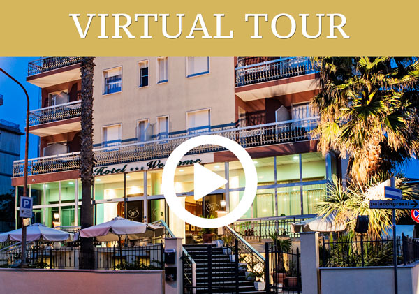 virtual-Tour-new