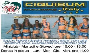 slide-ciquibum-completa-1600x937-low
