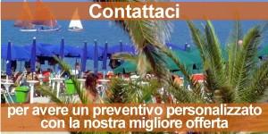 hotel-san-benedetto-del-tronto-spiaggia-hotel-welcome-hotel-3-stelle