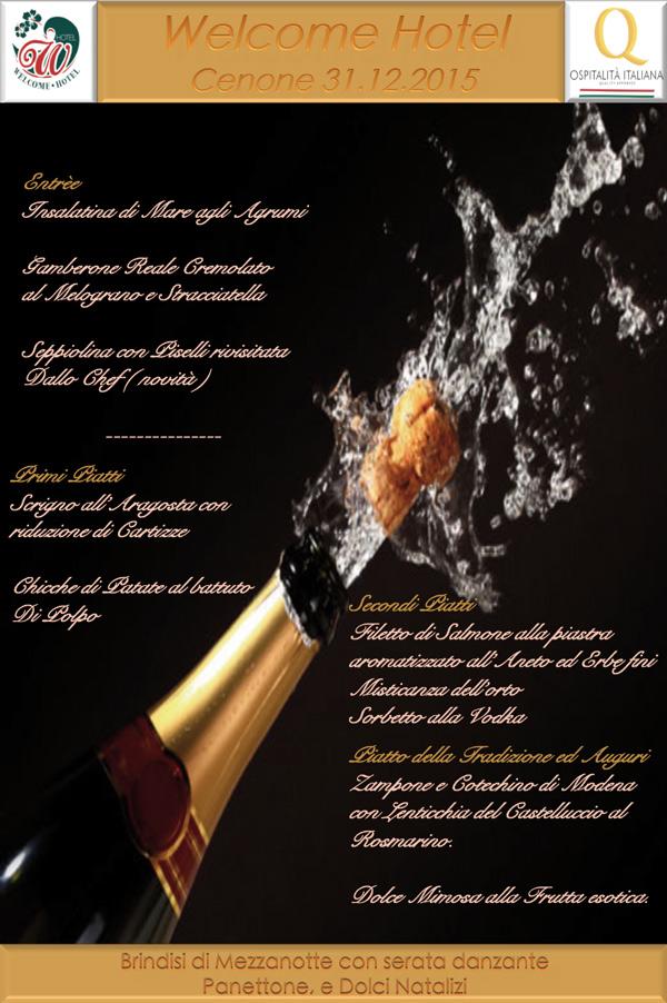 menu-capodanno-2016-sbt